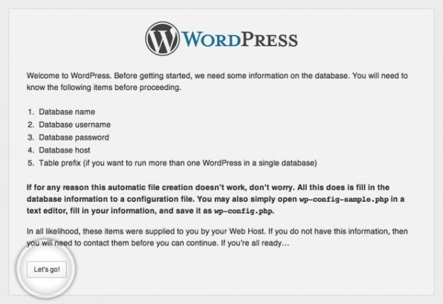 instalar WordPress en mi web hosting 05