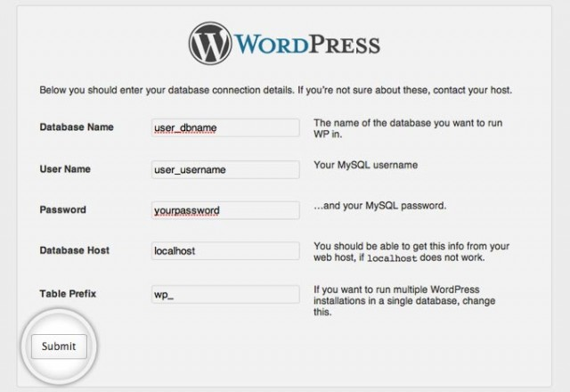 instalar WordPress en mi web hosting 06