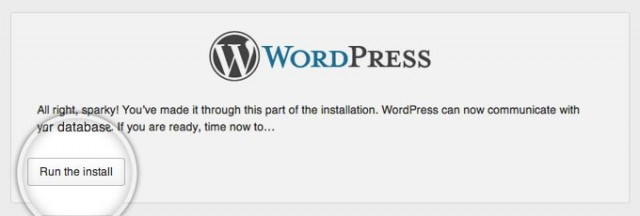 instalar WordPress en mi web hosting 07