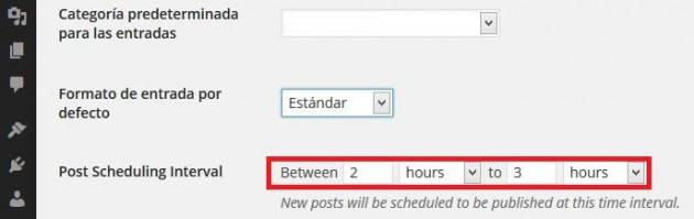 programar post en WordPress 00