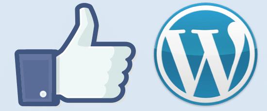 Corregir el error de imagen de WordPress desaparecida en Facebook