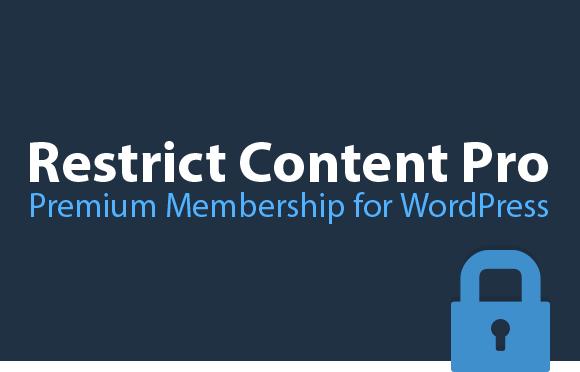 plugin de pago en WordPress