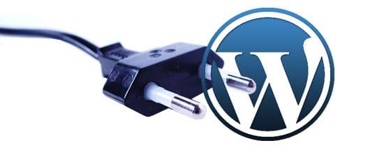 Cómo usar a los plugins en nuestro blog de WordPress
