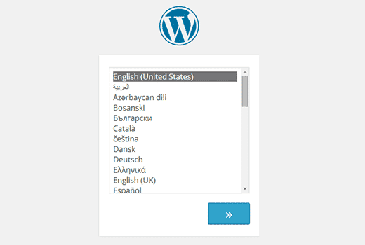 Wordpress 4.0 version beta 01