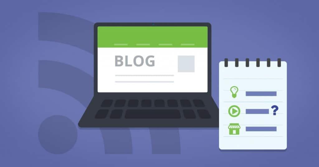 Hacer crecer nuestra Tienda Online con un blog en Prestashop