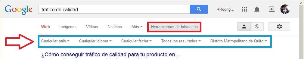 herramientas de busqueda en Google 01