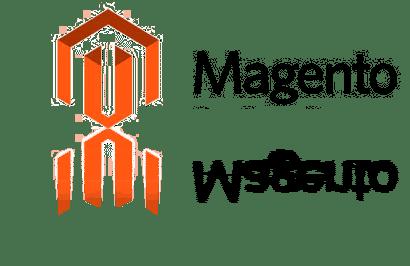 Magento: La Magia de hacer buenas ventas con su ecommerce
