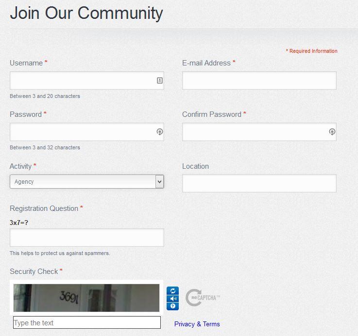 Configurar Tienda Online PrestaShop 06