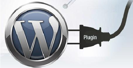 Lista de Plugins que no deberías obviar en WordPress