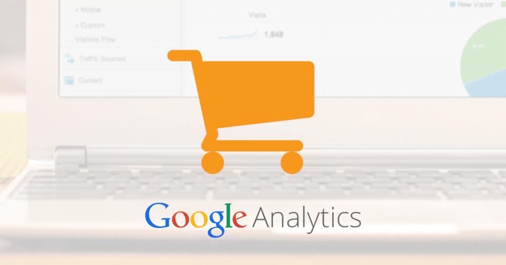 Las métricas en PrestaShop: Cómo saber si la Tienda Online va bien