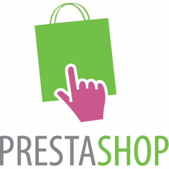 Cómo configurar a mi Tienda Online de PrestaShop