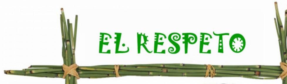 respeto a los visitantes en un blog de WordPress