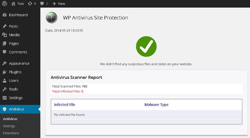 wordpress-antivirus-site-protection