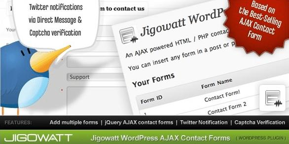 wp-plugin-ajaxcontact