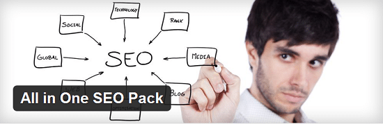 wp-plugin-all-in-one-seo-pack