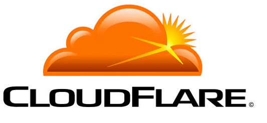 wp-plugin-cloudflare