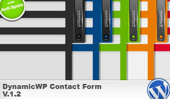 wp-plugin-dynamicwpforms