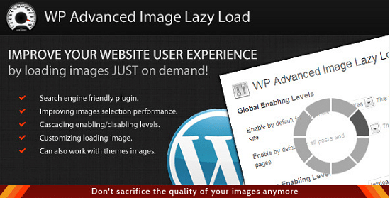 wp-plugin-lazyload