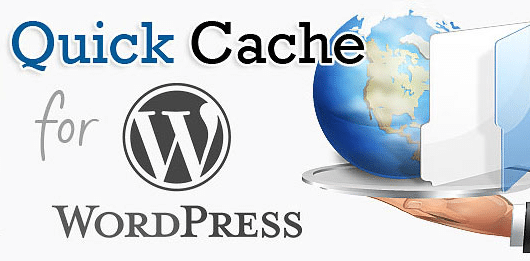 wp-plugin-quickcache