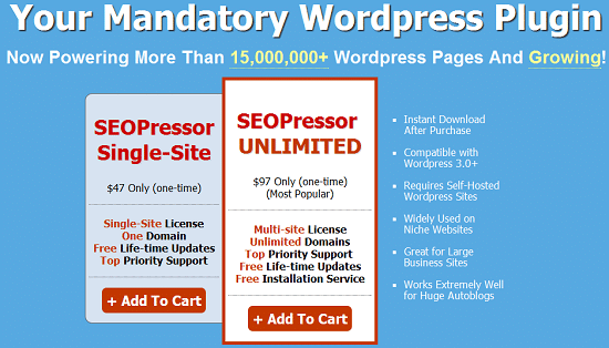 wp-plugin-seo-pressor