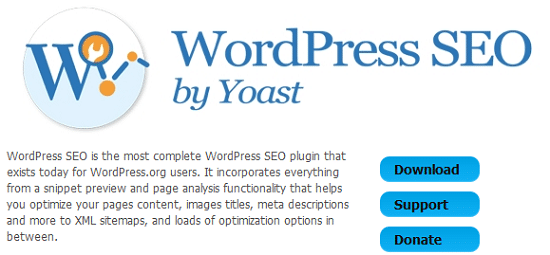 wp-plugin-seo-yoast