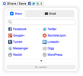 wp-plugin-share-buttons