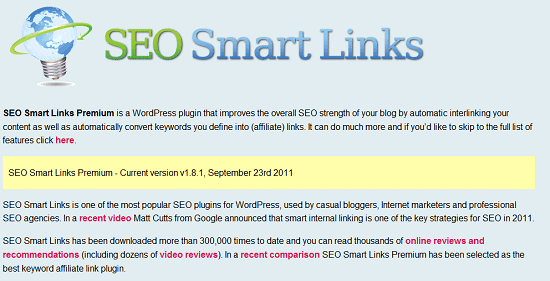 wp-plugin-smartlinks-premium