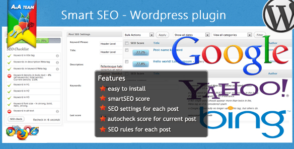 wp-plugin-smartseo (1)