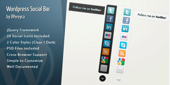 wp-plugin-socialbar