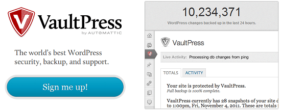 wp-plugin-vaultpress