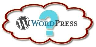 ¿Que plataforma elegir para mi sitio web aparte de WordPress?