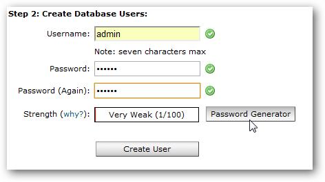base de datos MySQL 03