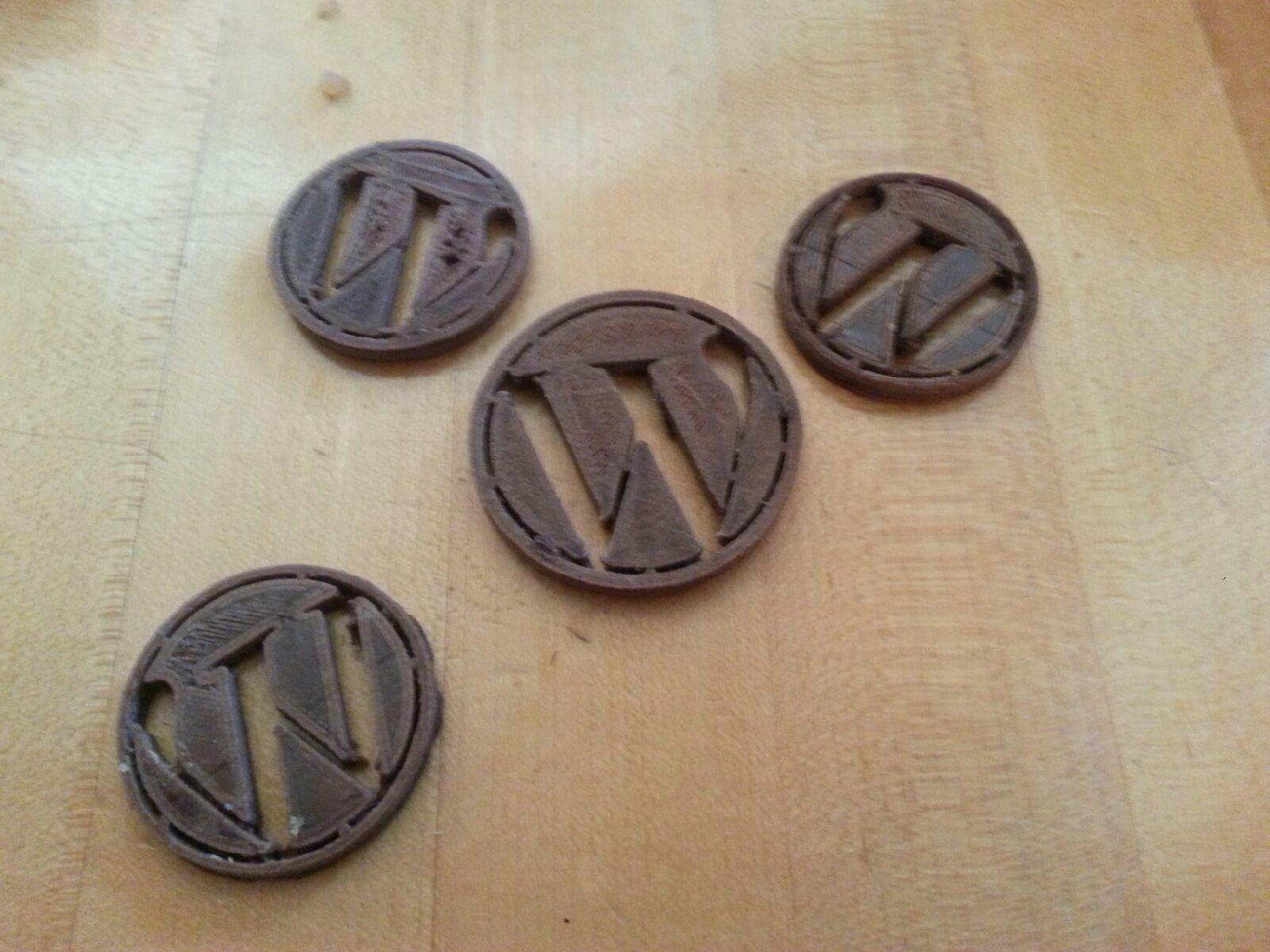 WordPress: Resultados efectivos en 10 años de evolución