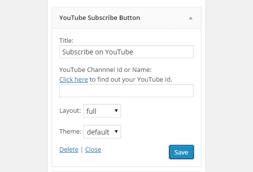 youtube-subscribe-button-widget