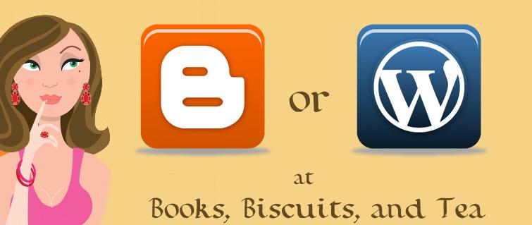 Capítulo 2: Blogger y WordPress Gratis al crear un sitio web