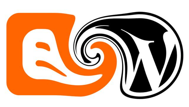 Capítulo 3: Diferencias entre el Dashboard de Worpdress y Blogger