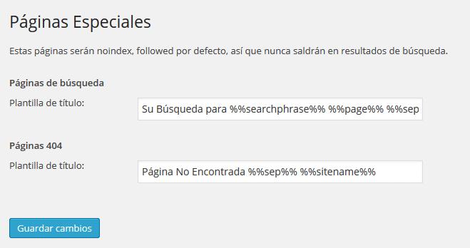 Configuracion de WordPress SEO 08