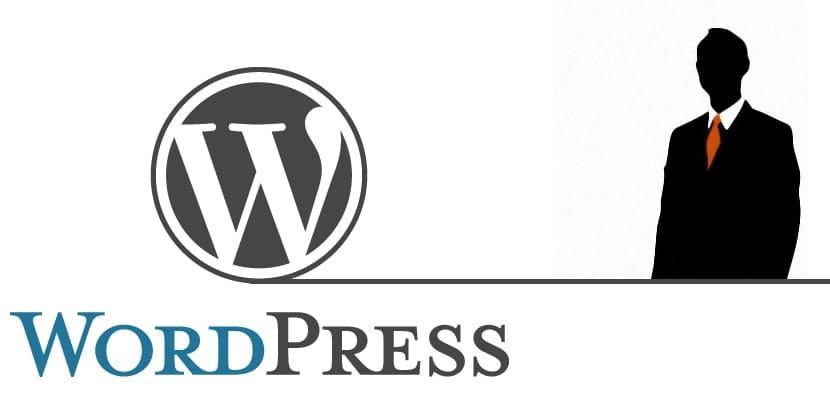 WordPress, Blogger, PrestaShop, la importancia de nuestro nombre