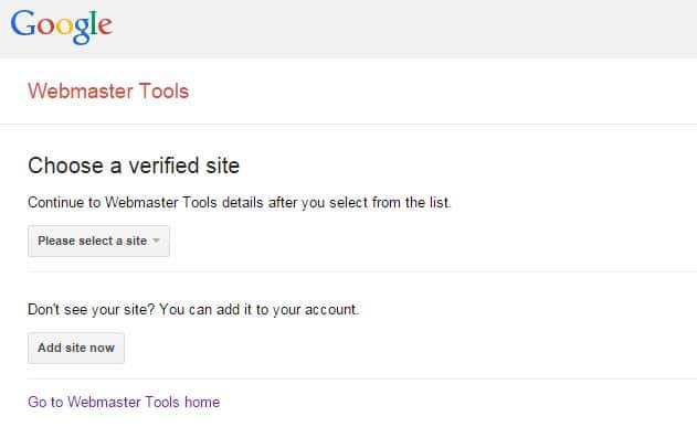tester-tool
