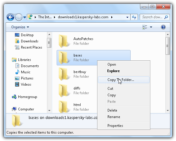 windows-explorer-ftp