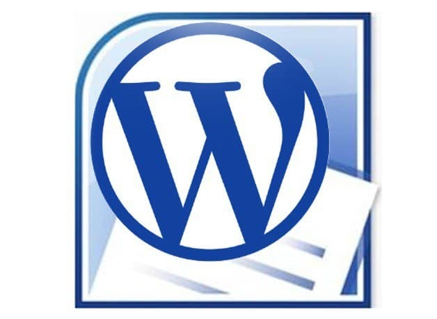 Write: Una solución de redacción de post Offline para WordPress