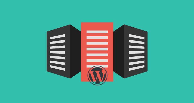 Porque NO Necesitas un Hosting WordPress Gestionado