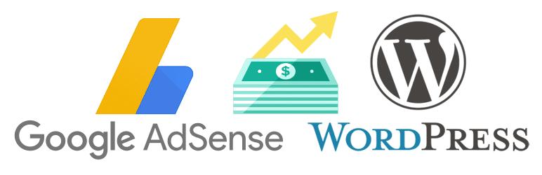 Cómo Desactivar Anuncios de Adsense únicamente en un post de WordPress