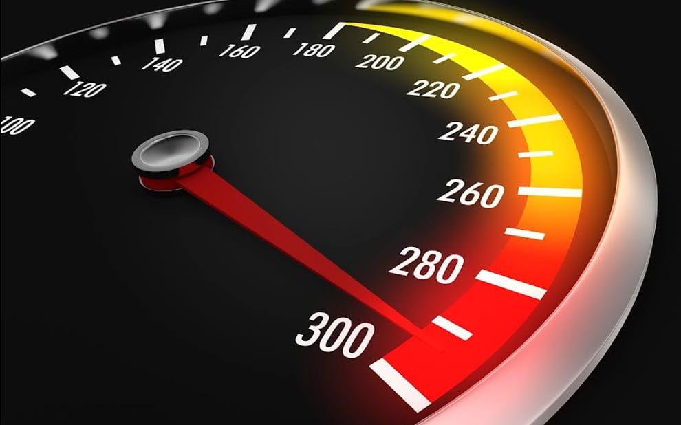 Optimización SEO y de velocidad de carga para plantillas Prestashop