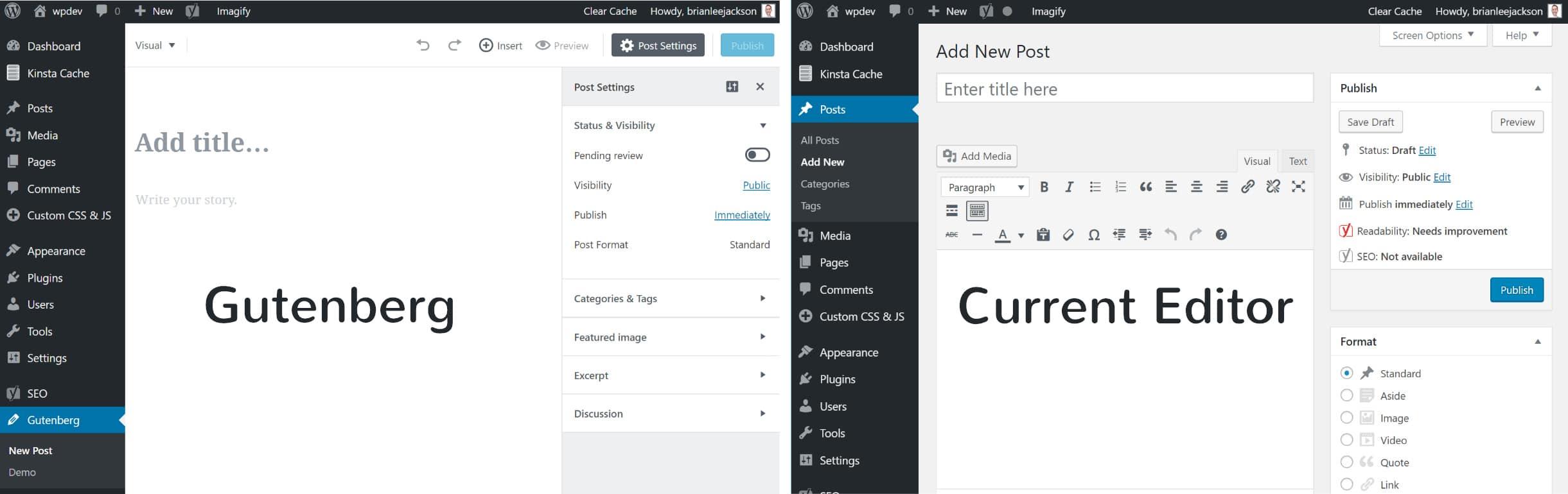 C:\Users\-_Antonio_-\Downloads\Comparación-de-Gutenberg-vs-editor-actual.jpg