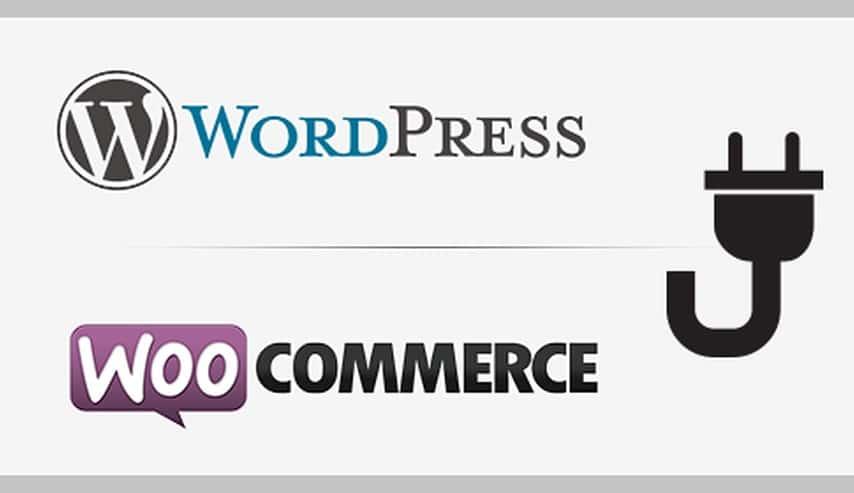Cómo crear una tienda WordPress con WooCommerce