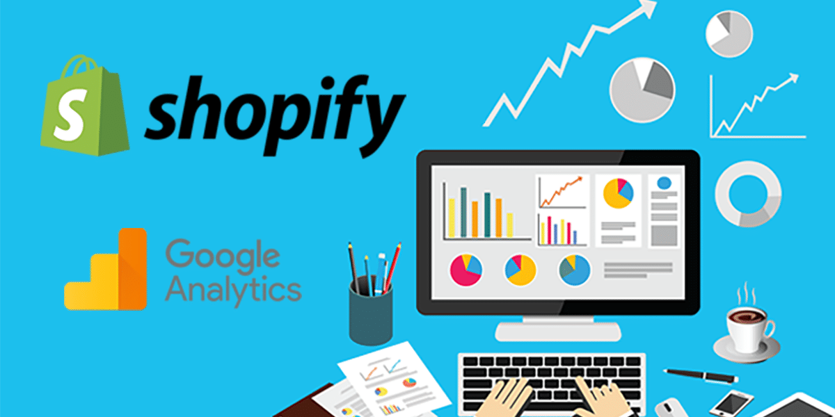 Image result for dropshipping google analytics