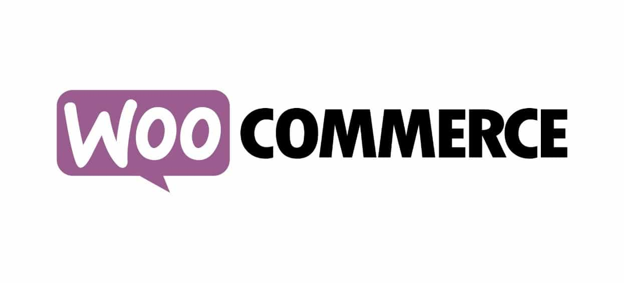 Image result for woocommerce