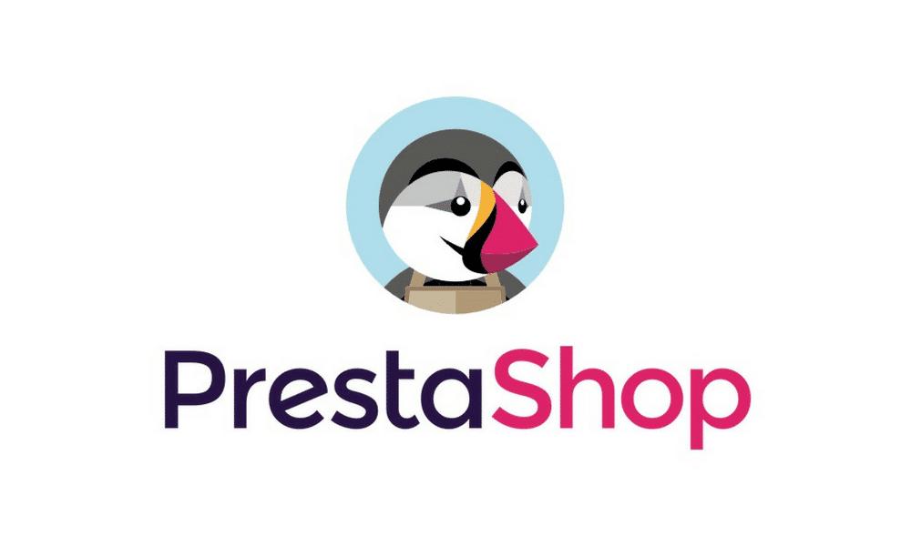 Hosting prestashop y sus beneficios para una tienda online