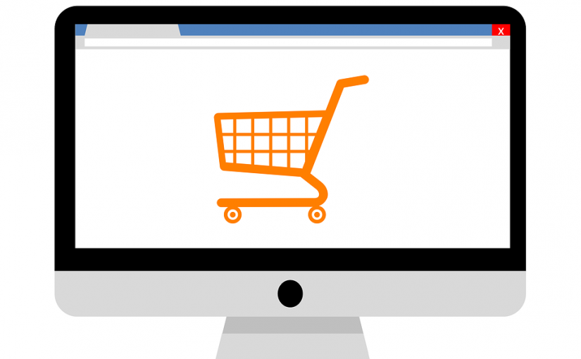 Cómo convertir WooCommerce en un catálogo